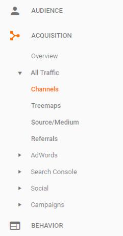 google-analytics-side-menu.png
