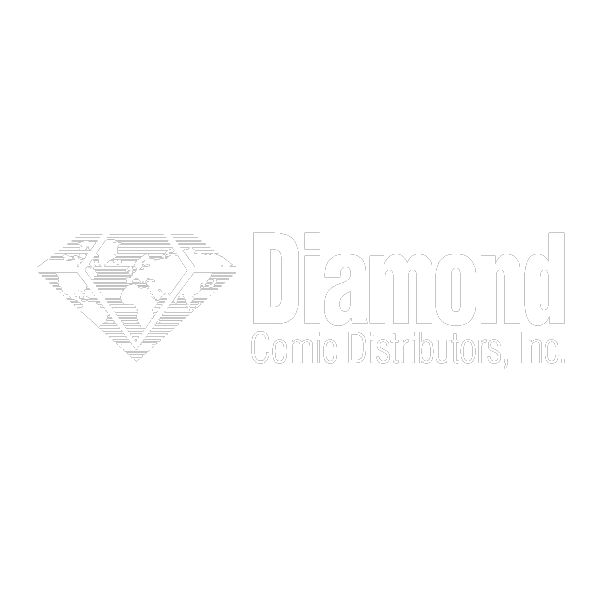 Clients_Logos_white_Diamond.png