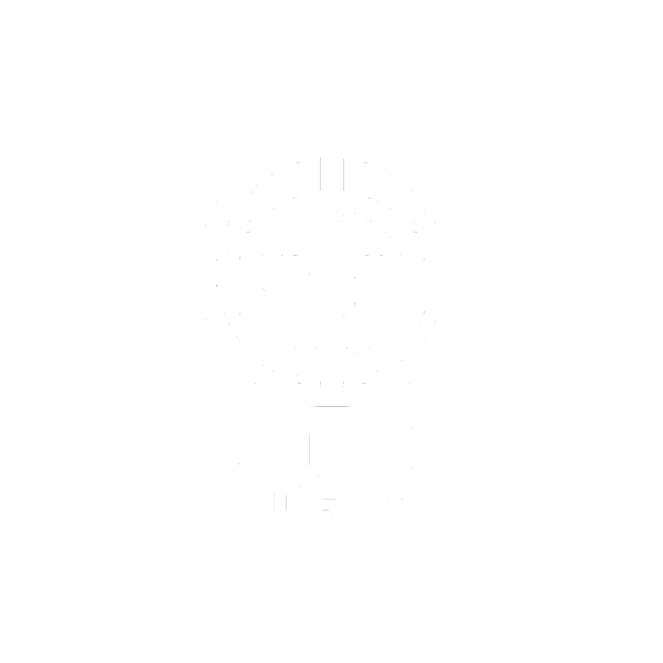 Clients_Logos_white_LionForge.png