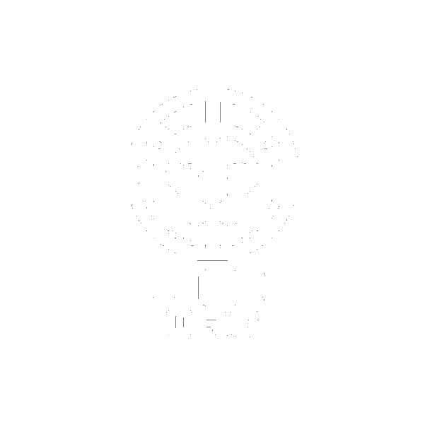 Clients_Logos_white_LionForge.png
