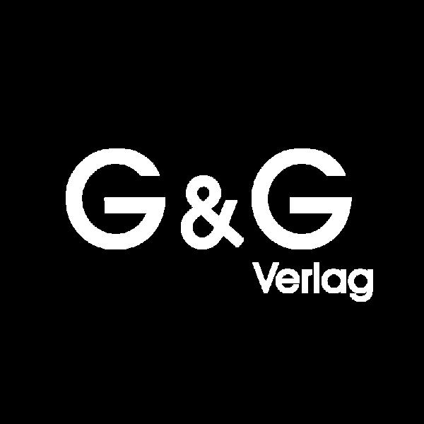 G & G Verlag