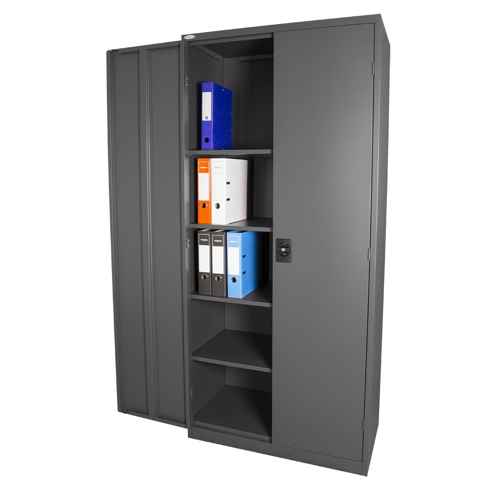 storage-cabinet.jpg