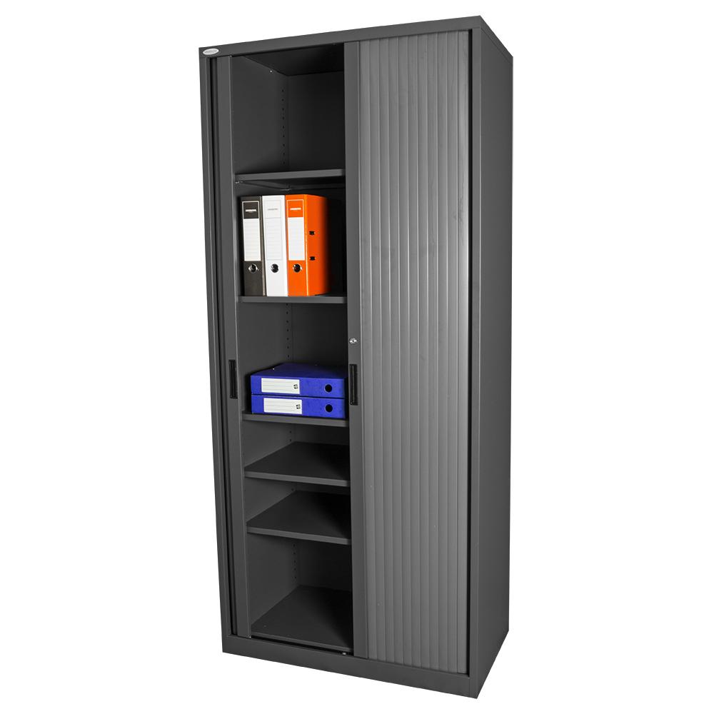 Tambour-Door-Cabinet.jpg