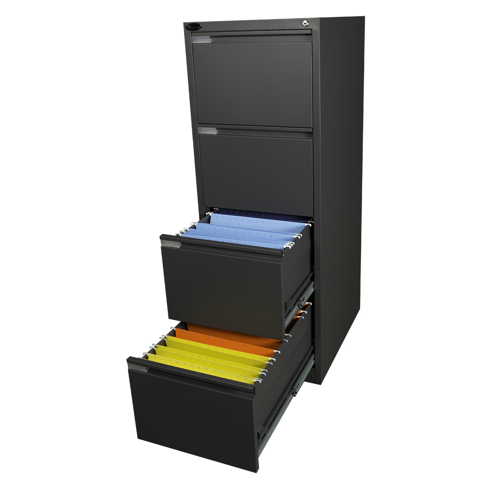 filing_cabinets.jpg