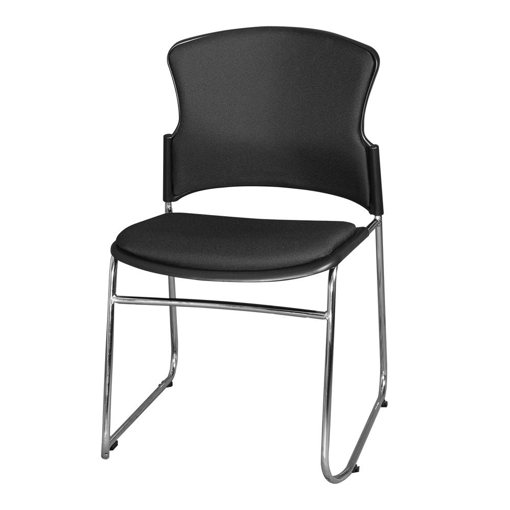 steelco-adamchair