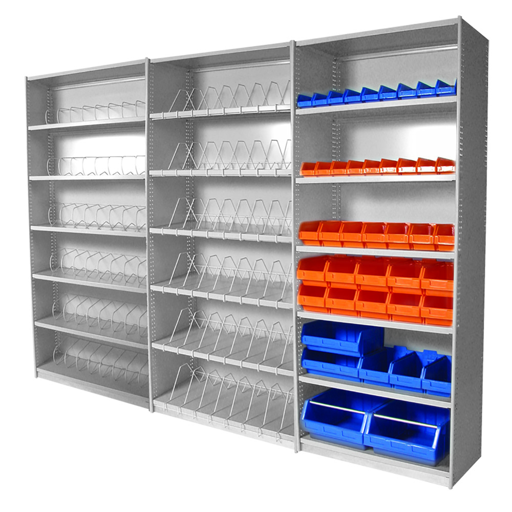 office shelf. Steel Shelving | Office Storage \u2014 OLP Officeline Products Shelf S