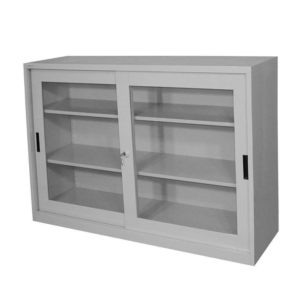 Glass_sliding_door_cabinet.jpg