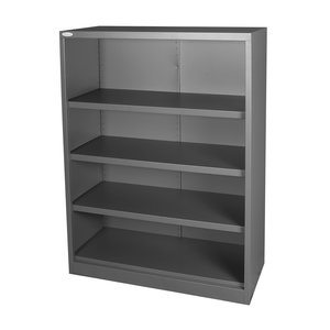 bookcase_graphite.jpg