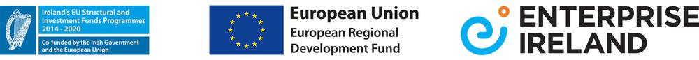 EU_logos.jpg