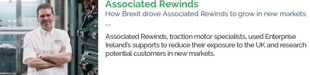 Associated Rewinds.jpg