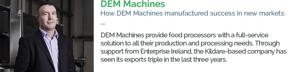 DEM Machines.jpg