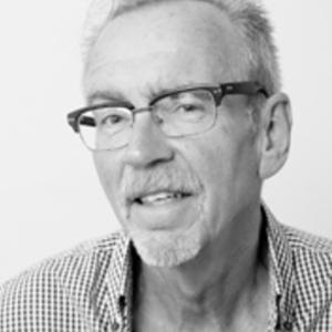 Flemming Madsen, Chief Developer, Gate 21