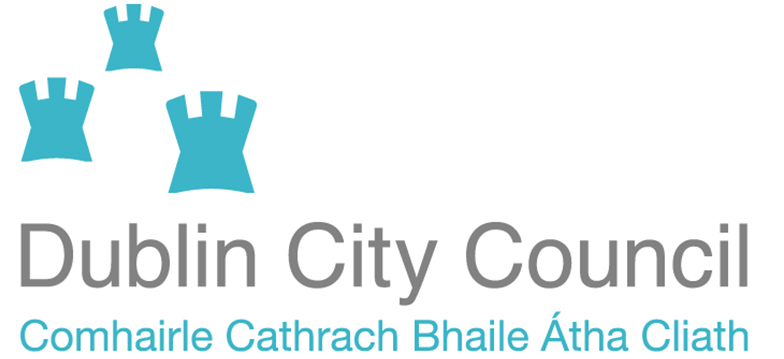 dublin-city-council-logo-w800h600.jpg