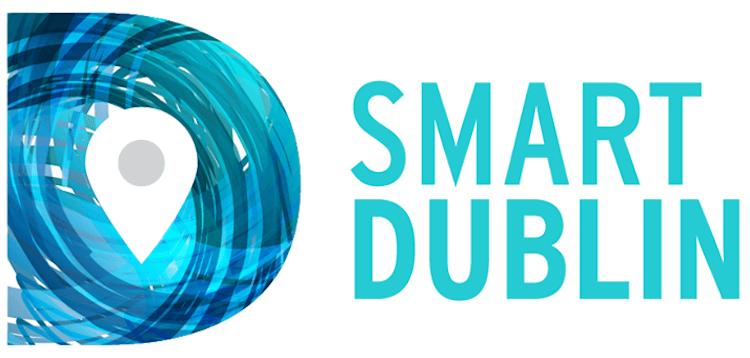 smart-dublin-logo.png