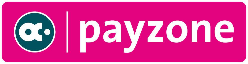 payzone_cmyk_alt.jpg