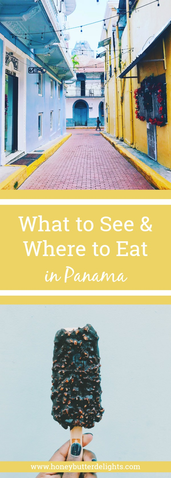 What to See and Where to Eat in Panama_long pin