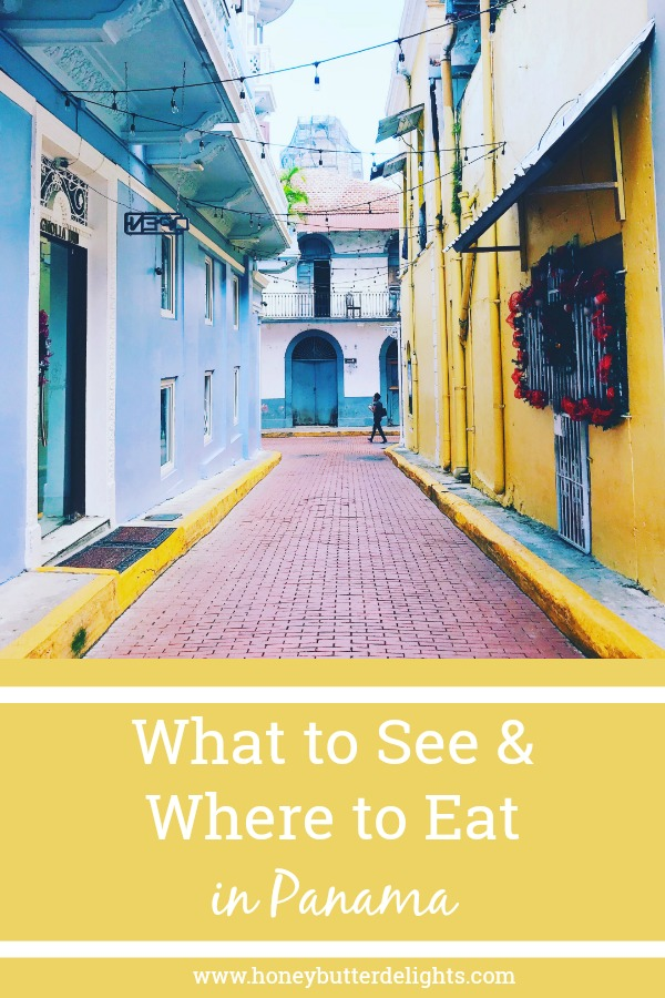 What to See and Where to Eat in Panama_short pin.jpg