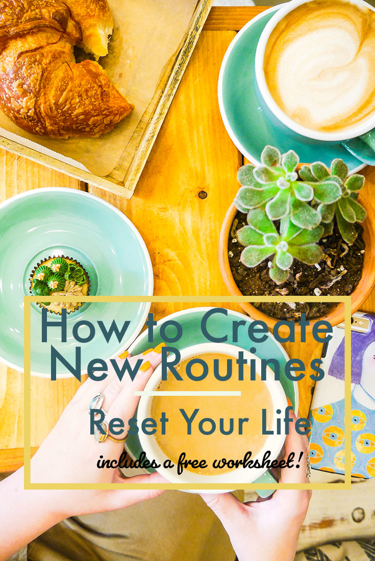 How-to-Create-a-New-Routine