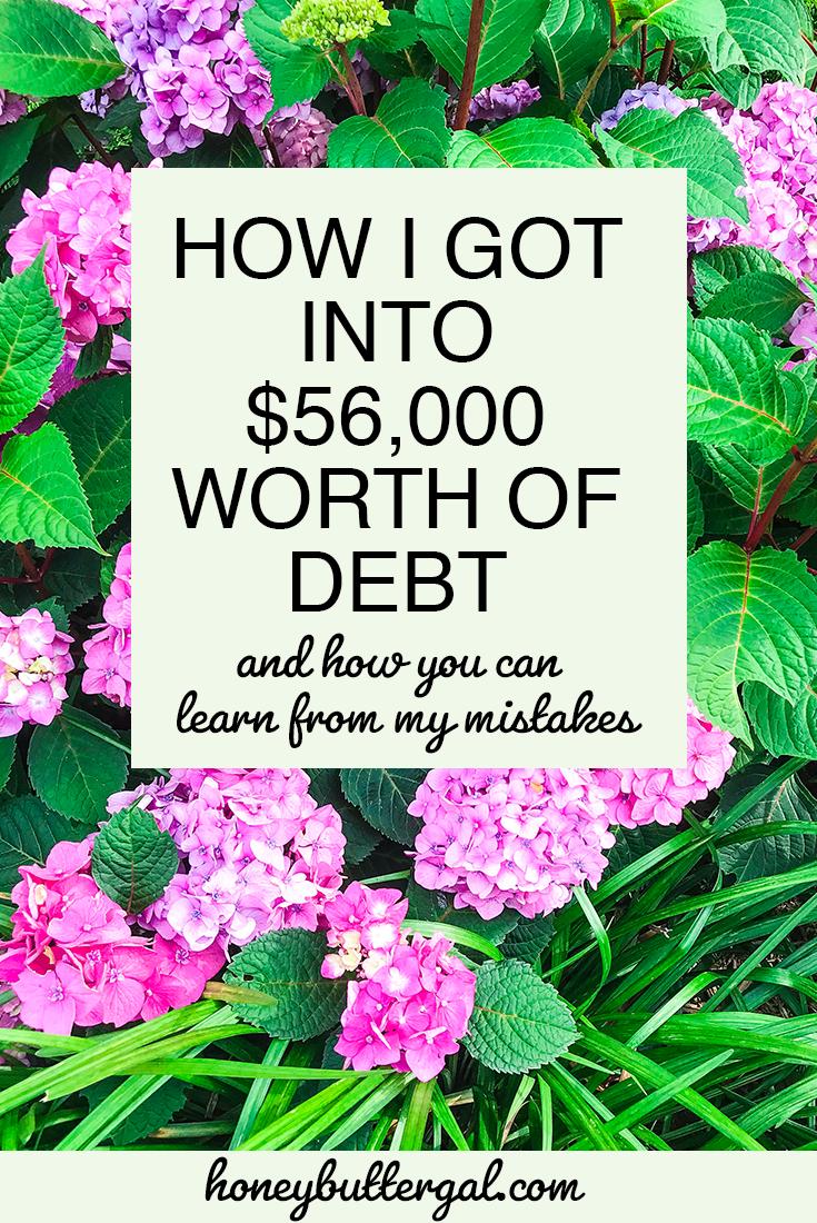 debt journey 2.png