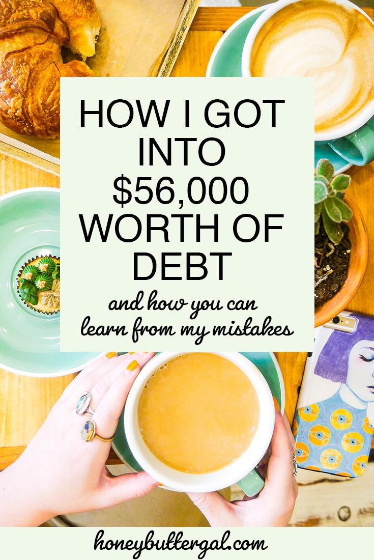 debt journey 3.png