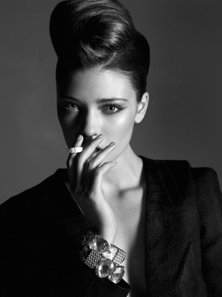 HARPER'S BAZAAR Diana Moldovan _SYLVIE CASTIONI_.jpg
