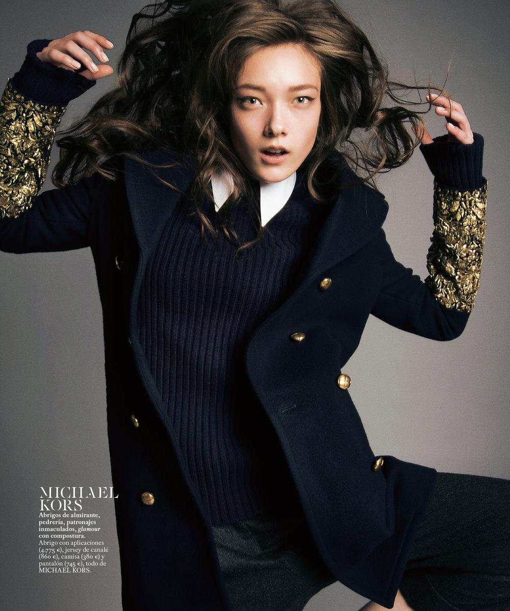 Moda Paris - Mari Sarai-3.jpg