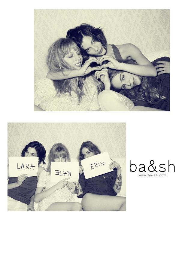 2011 BA&SH THIERRY LEBRALY 3.jpeg