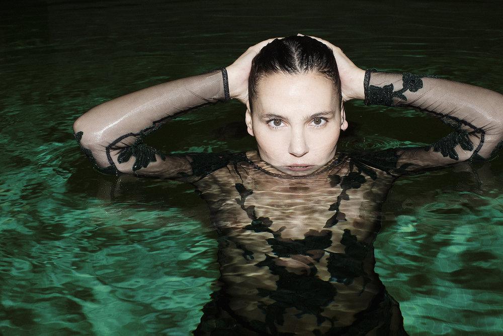 VirginieLedoyen_0222.jpg