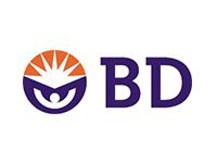 BD.png