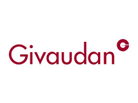 Givaudan.png