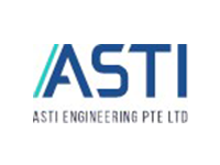 ASTI.png