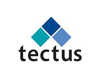 Tectus.png