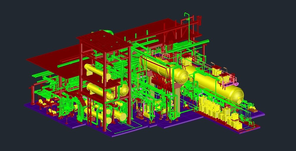3D model sample.jpg
