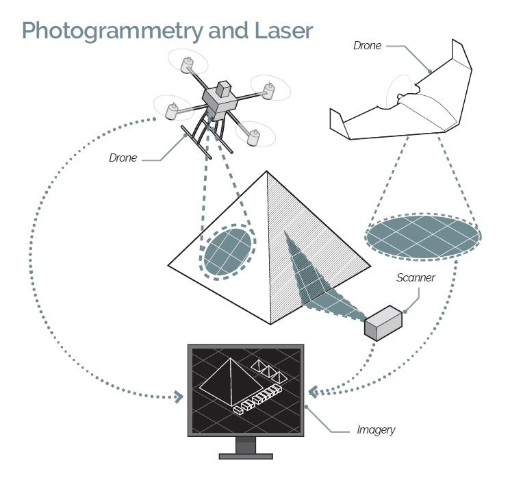 ScanPyramids6.jpg