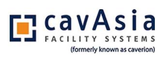 cavAsia.jpg