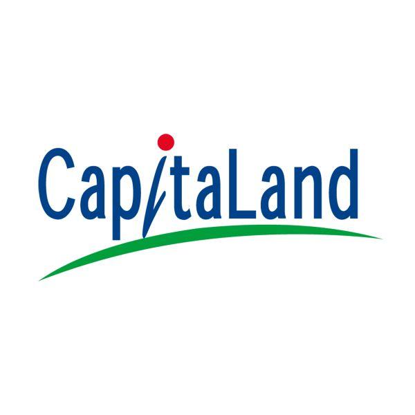CapitaLand.jpg
