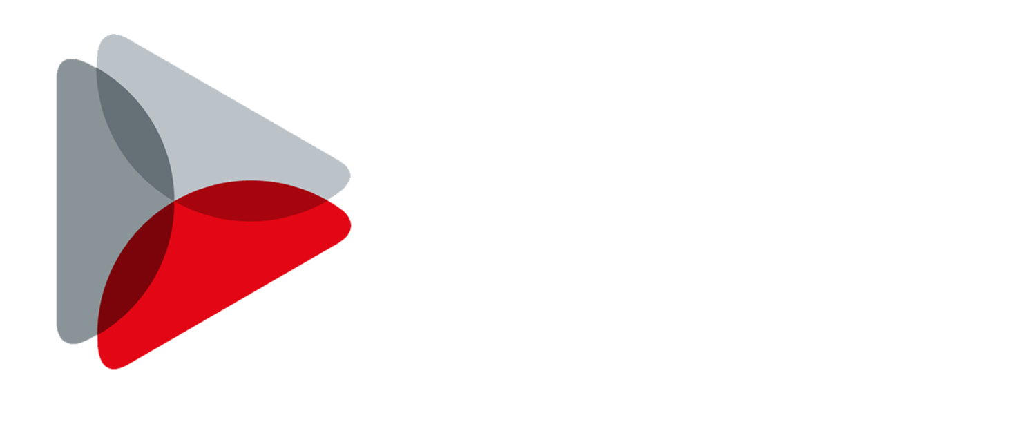 London Derivatives Exchange