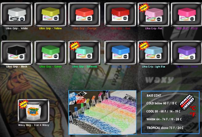 tabla colores.jpg