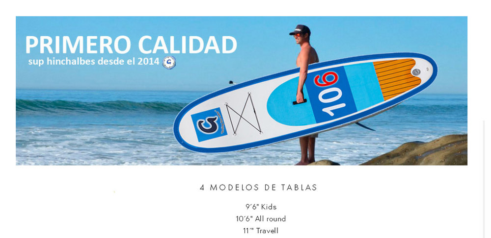 imagen 2 G SPORT PADDLE SURF 2.jpg