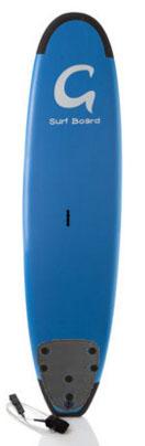 TABLA SOFT SURF GSPORT con GRIP.jpg