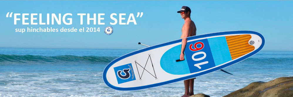 PADDLE SURF G SPORT.jpg