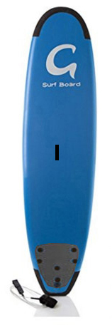 Tabla Surf Soft G azul.jpg