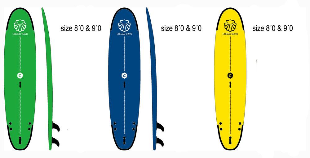 SOFT SURF size 8 & 9.jpg