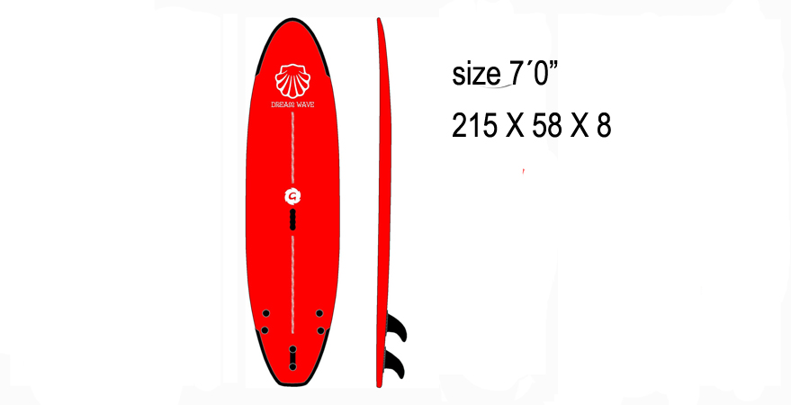 SOFT SURF 7 ROJO web.jpg