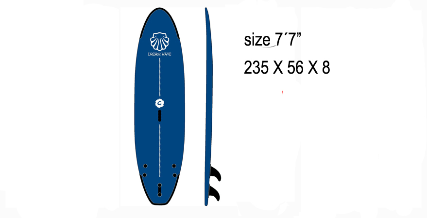 SOFT SURF 77 azul web.jpg