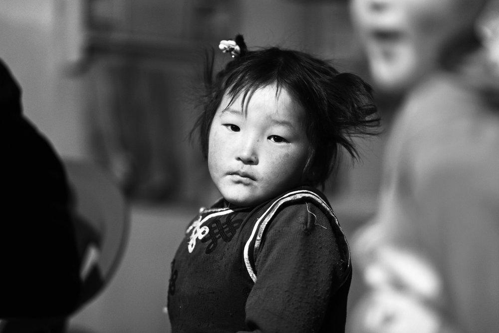 Mongolian girl.jpg