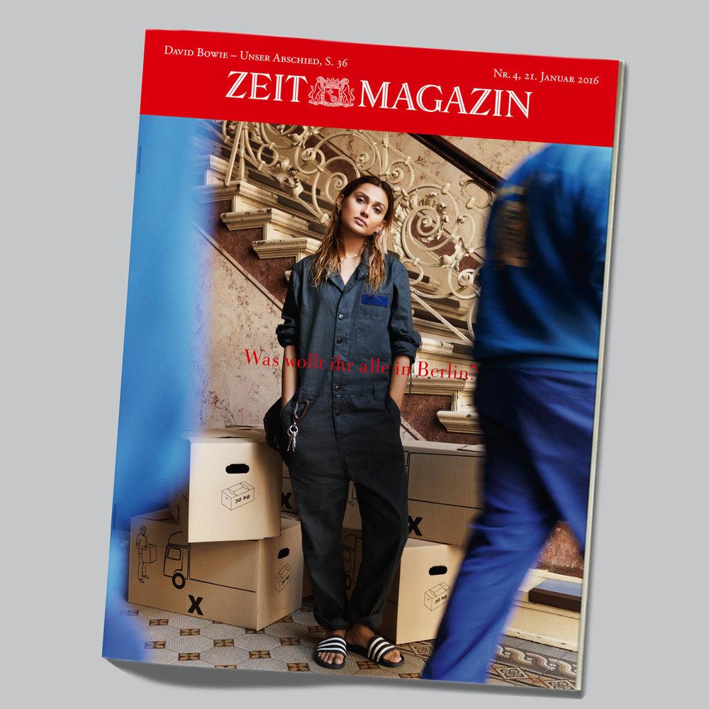 zeitmagazin cover.jpg