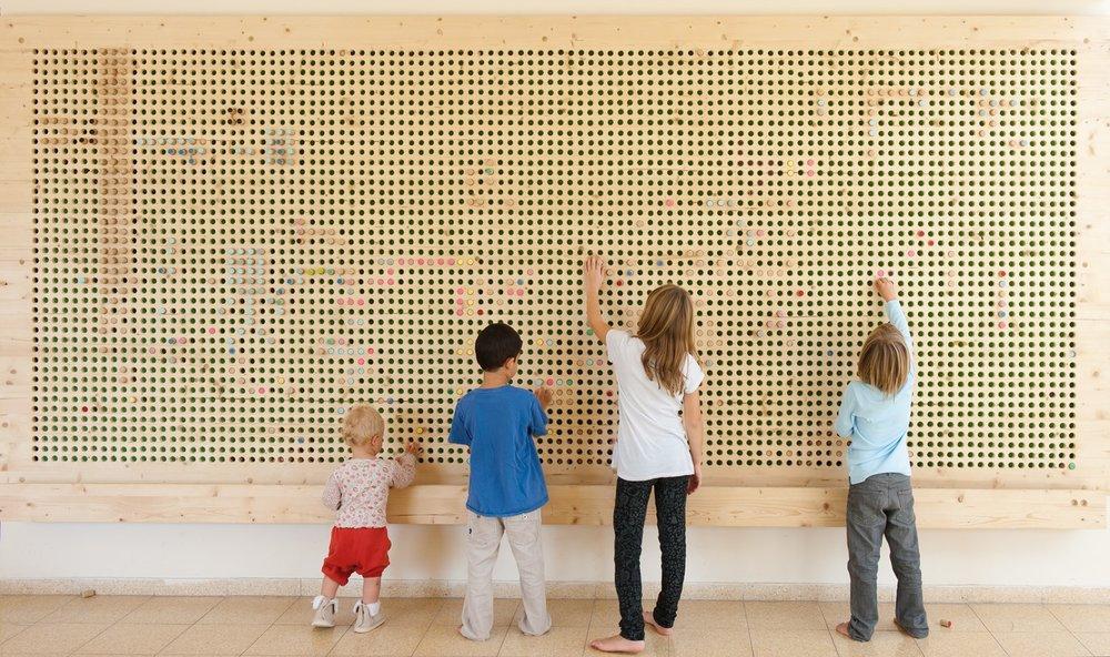 cork wall.jpg