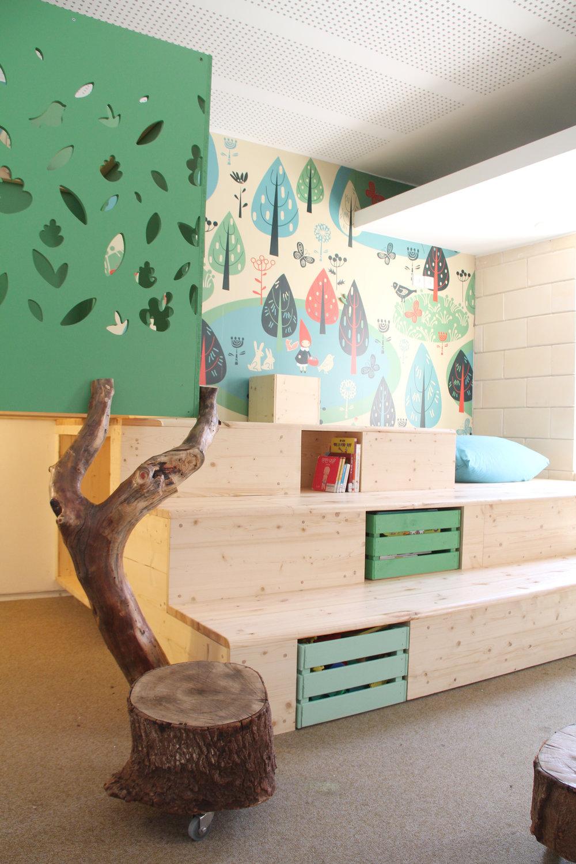 tree house2.jpg