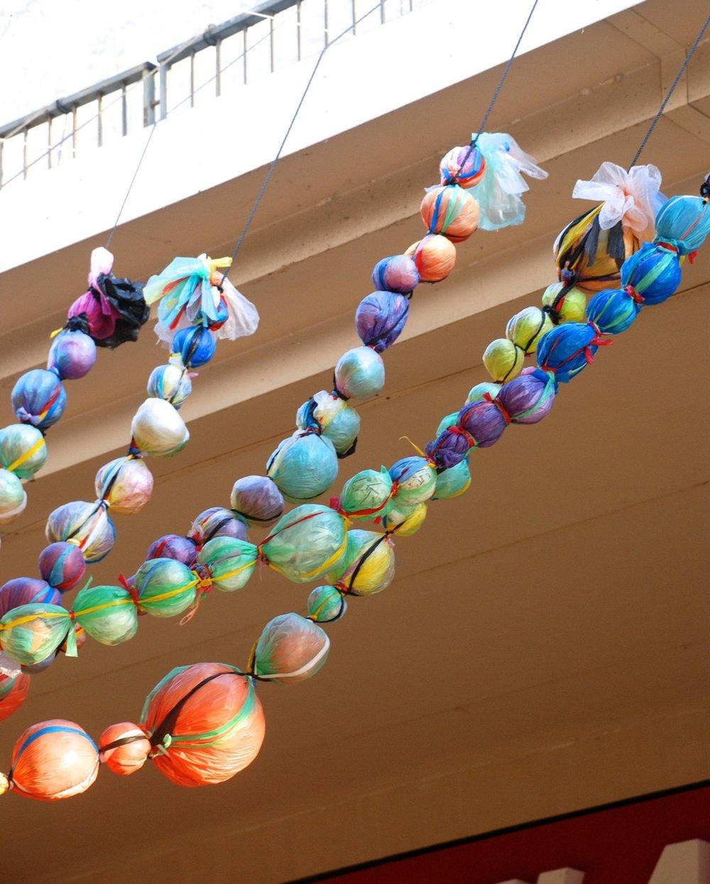 beads_liron03.jpg